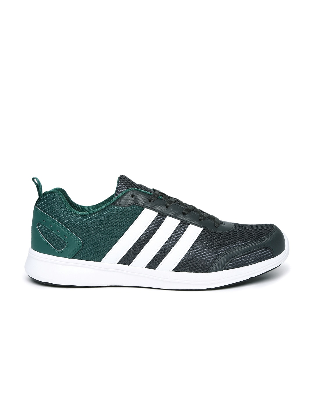 Adidas Shoes Images New