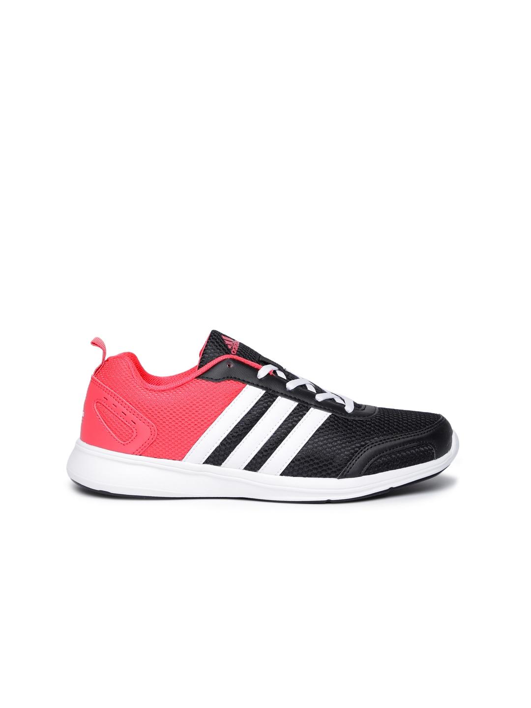 8a71f0e3d2e02 adidas ultra boost women grey adidas superstar kids sneakers
