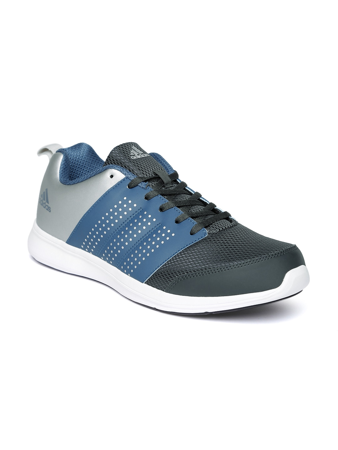 Adidas Shoes All Models