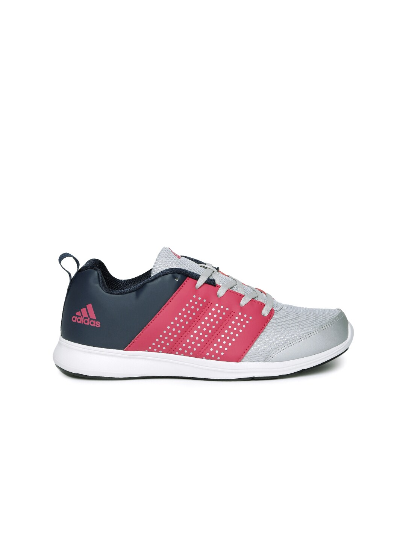 Adidas Shoes 2017 Women White