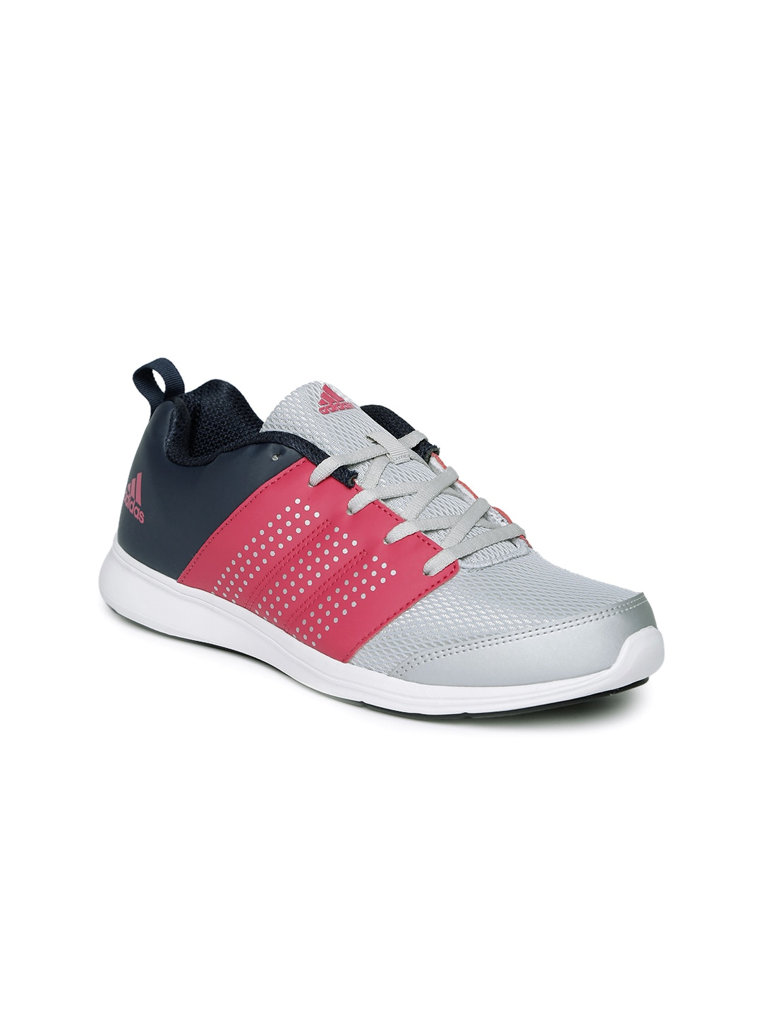 Adidas Shoes Price