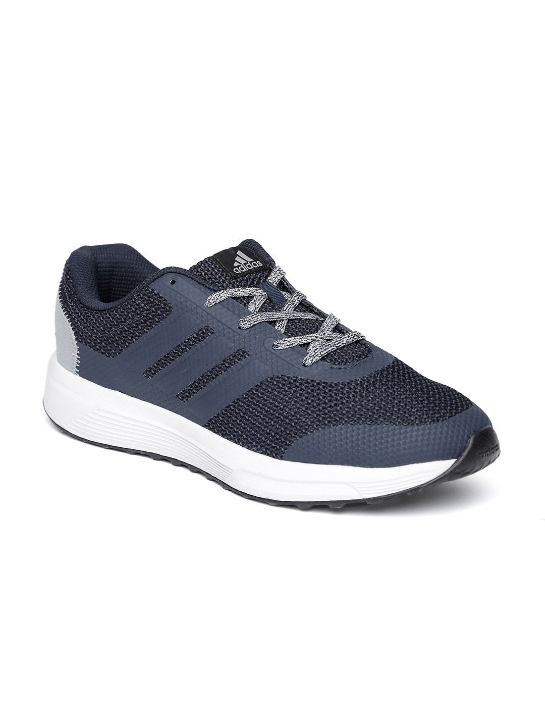 Adidas Shoes - Buy Adidas Shoes for Men   Women Online - Myntra c882e8a96