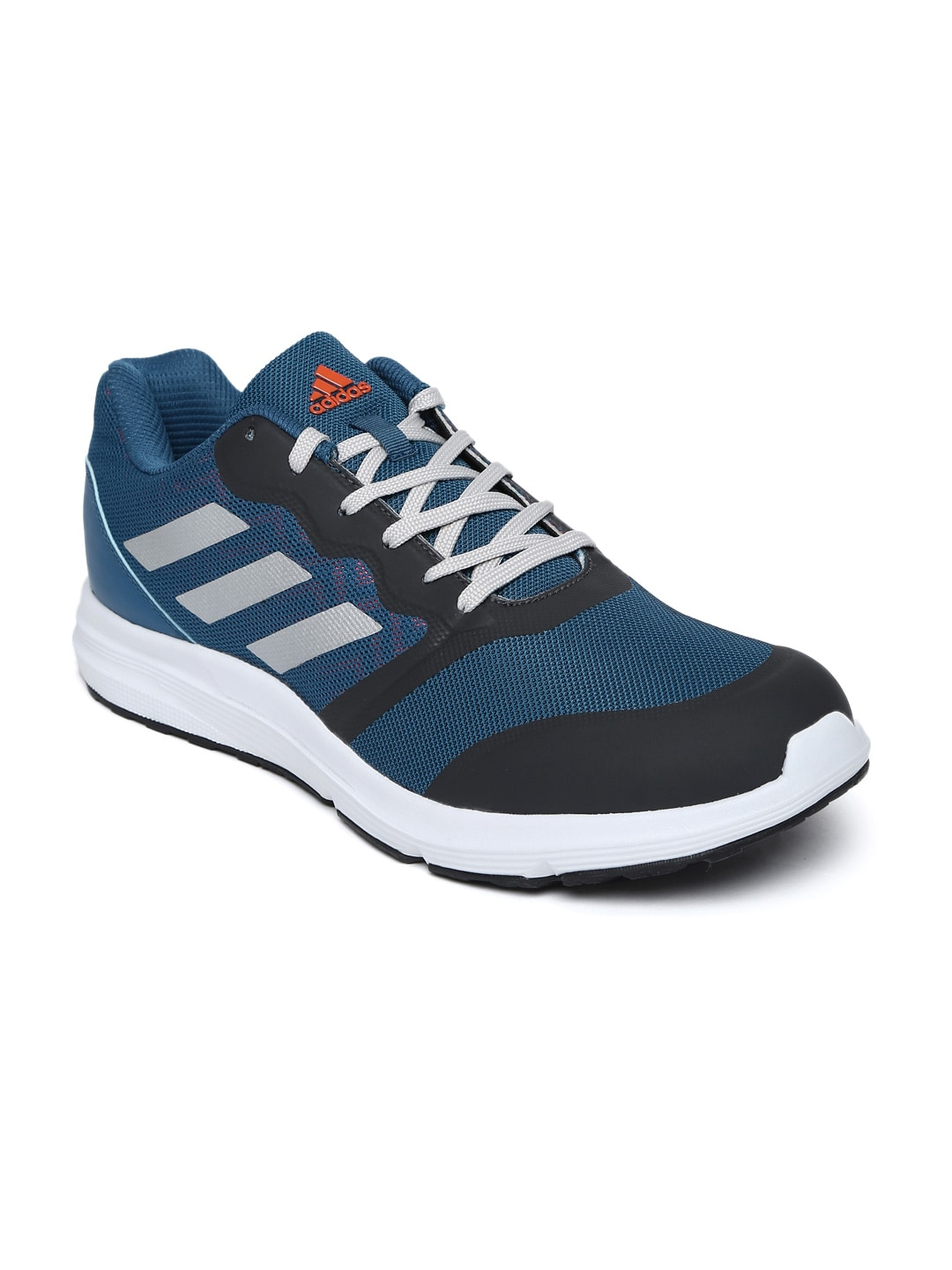 more photos 09129 06311 Adidas In India 3 Purses Sports Shoes - Buy Adidas In India 3 Purses Sports  Shoes online in India