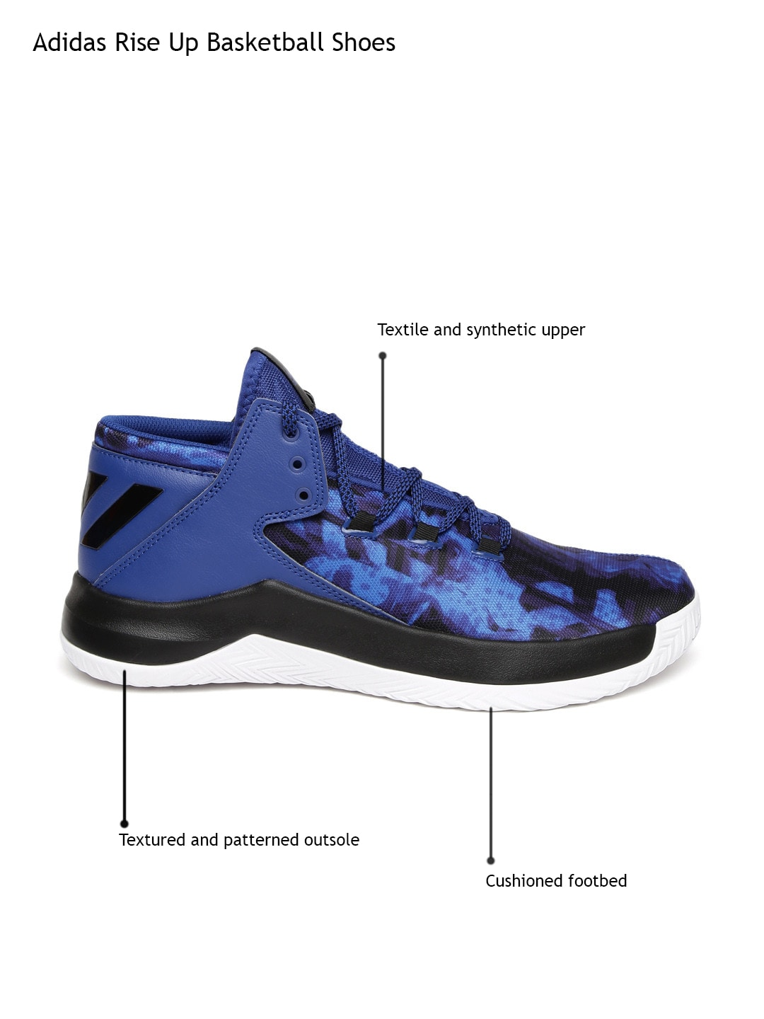 buy online 980a0 1113b adidas basketball sneakers