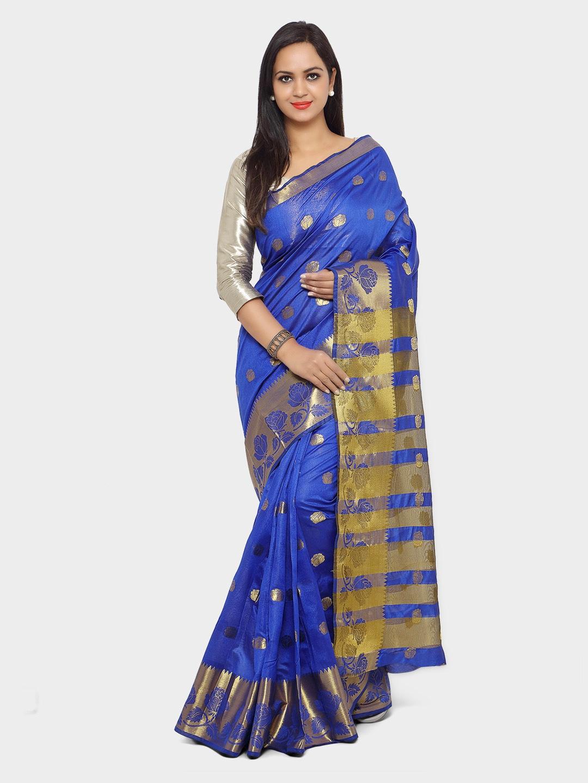 buy varkala silk sarees green silk traditional saree sarees for