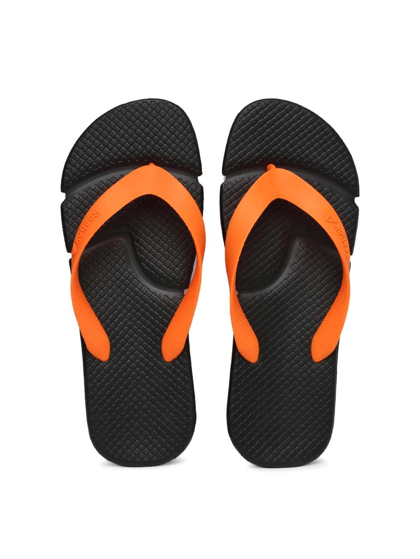 42c11d6a930112 Reebok Flip Flop Track Pants - Buy Reebok Flip Flop Track Pants online in  India