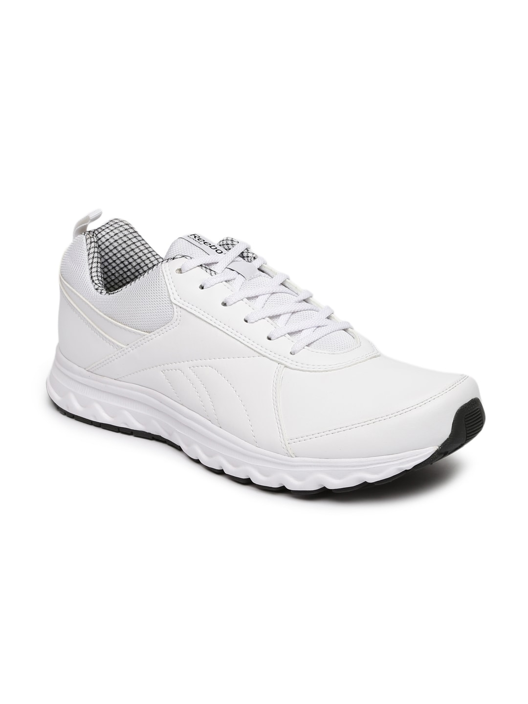 bf9b6c48bd48 Men Footwear - Buy Mens Footwear   Shoes Online in India - Myntra