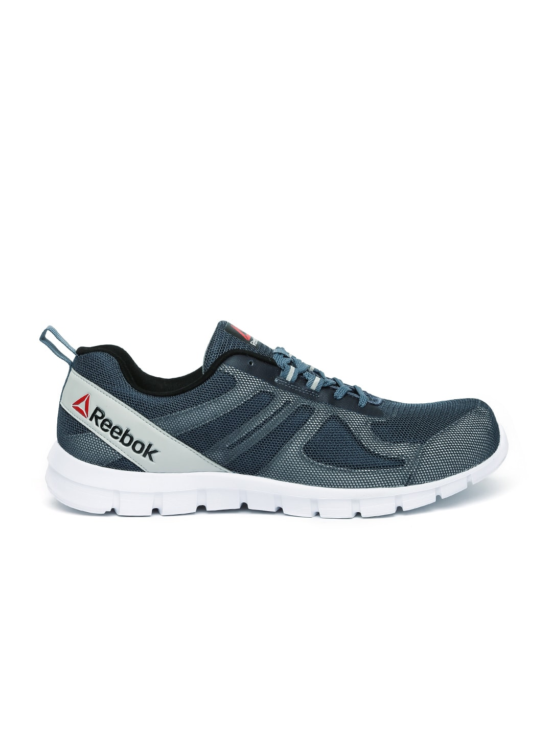529ac4db86a Buy reebok move   OFF45% Discounted