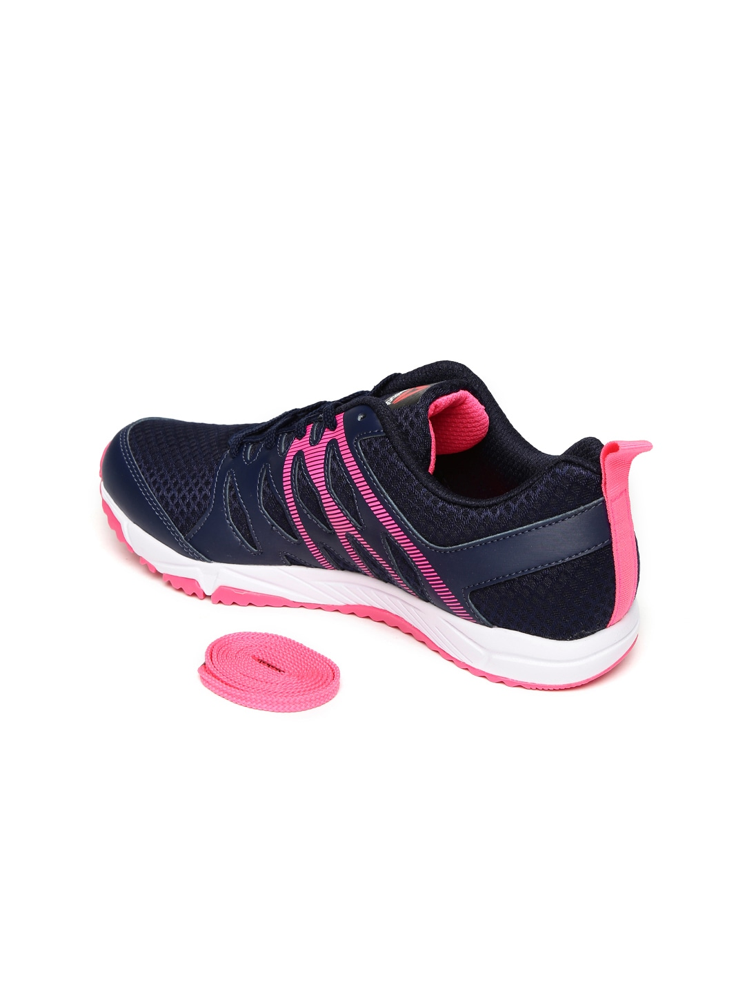 Buy ladies reebok shoes   OFF68% Discounted 9430e9ddd6