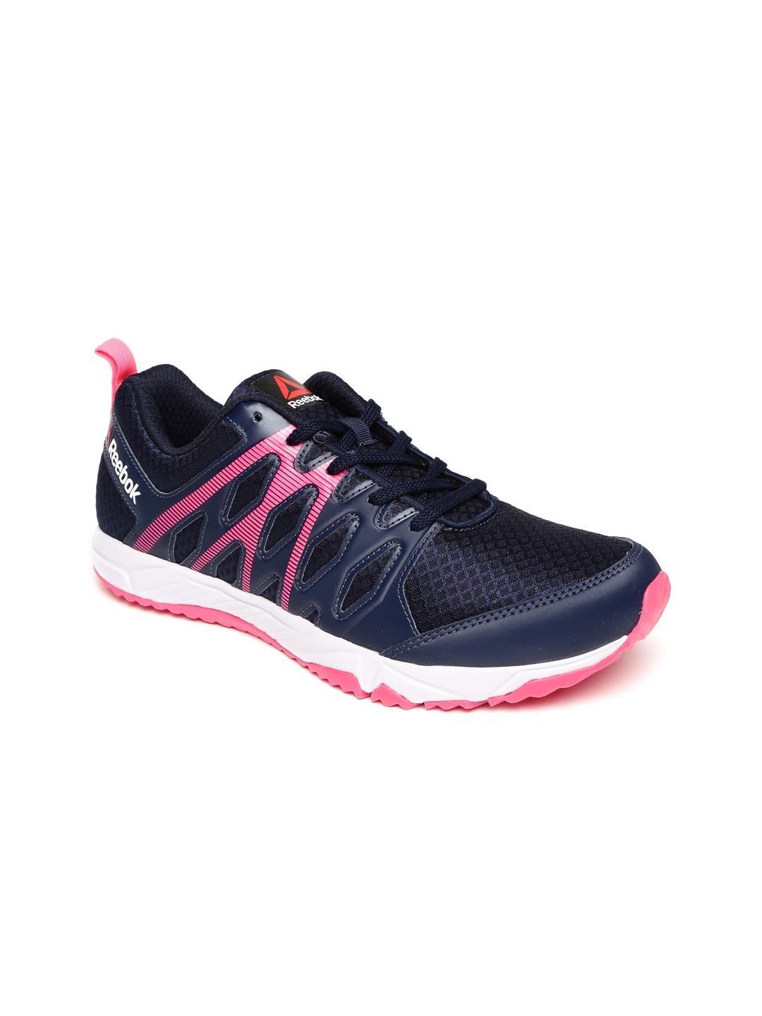 5610959a5815 Buy reebok ladies walking shoes   OFF55% Discounted