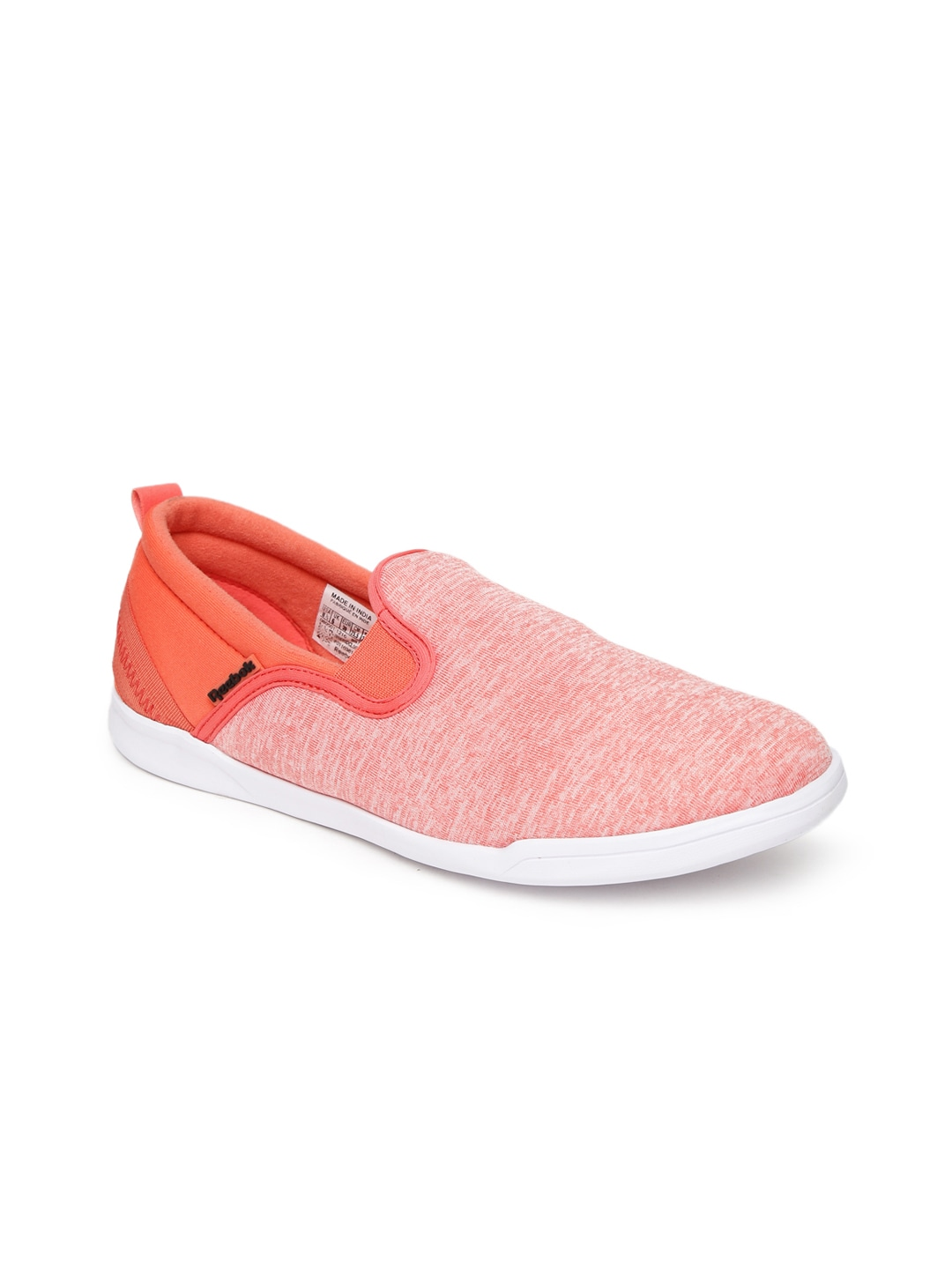 Reebok Canvas Shoes - Buy Reebok Canvas Shoes online in India 57fb6ab22