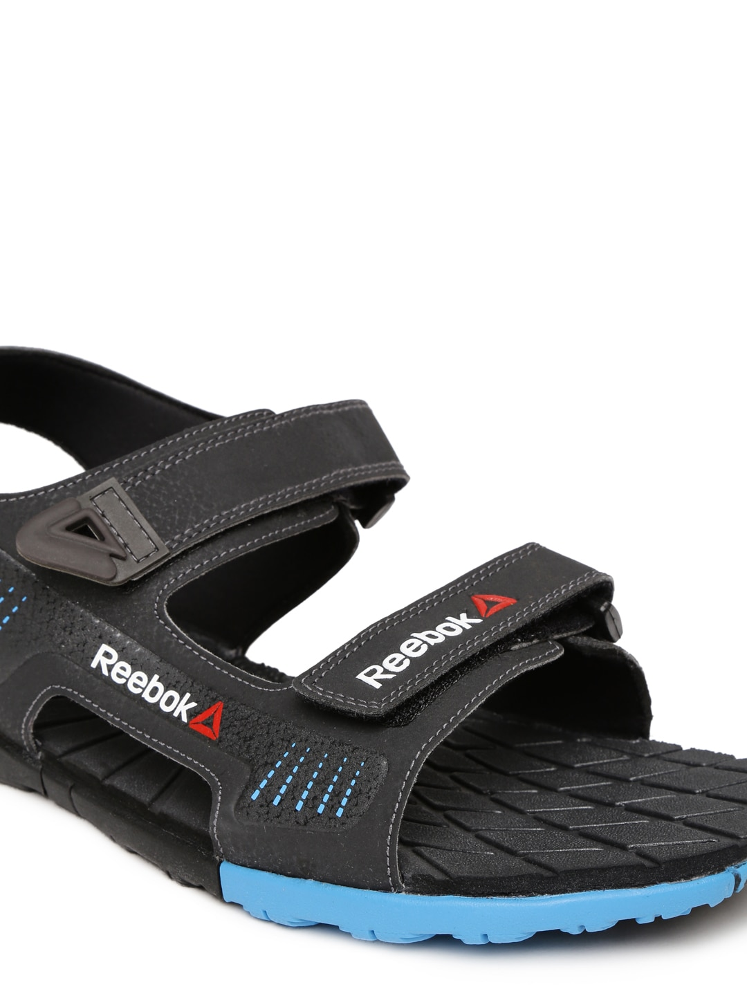 80e1d614b25e Cheap mens reebok flip flops Buy Online  OFF41% Discounted