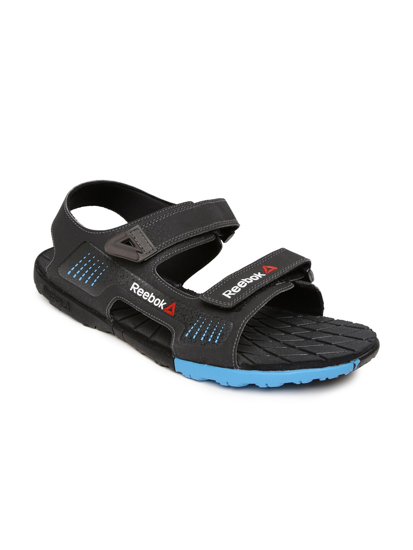 1501743491ca0 Reebok The Pump Sandals - Buy Reebok The Pump Sandals online in India