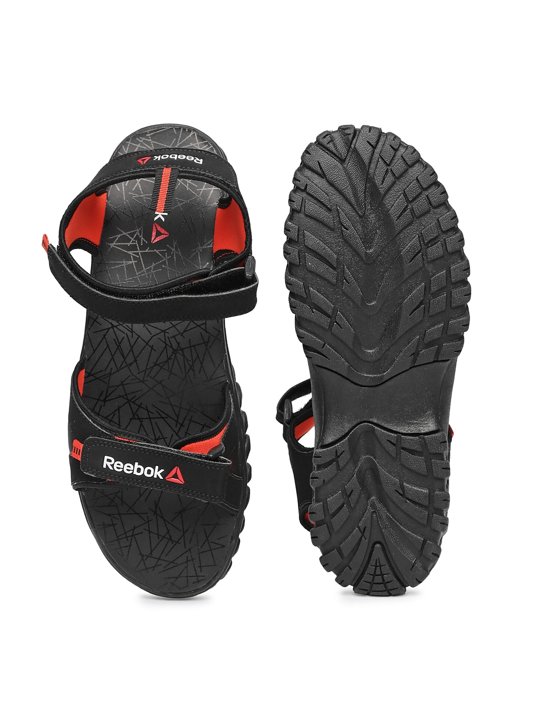 reebok sandals price list cheap   OFF55% The Largest Catalog Discounts 1d6483a8c