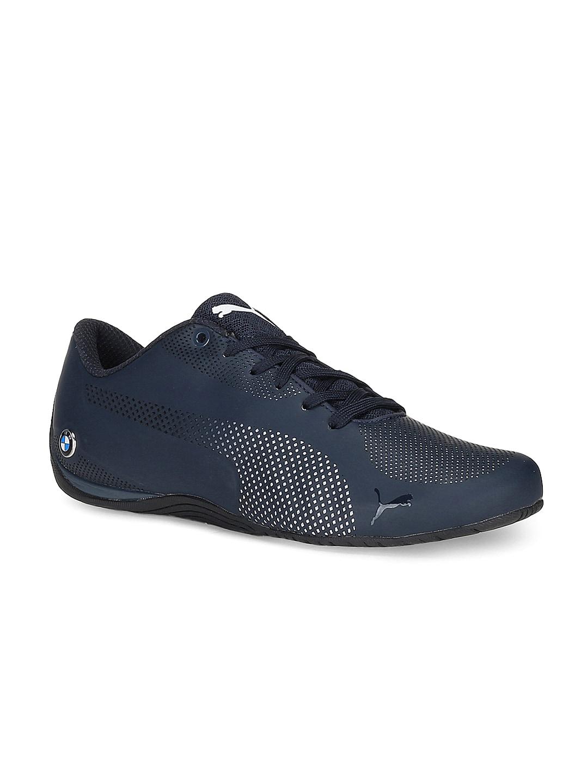7d1e14bd1e89 Puma BMW Shoes - Buy Puma BMW Casual Shoes Online - Myntra