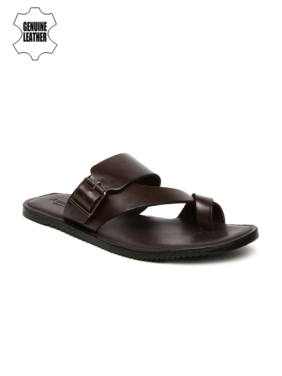 f5e7b12b187c Sandals For Men - Buy Men Sandals Online in India