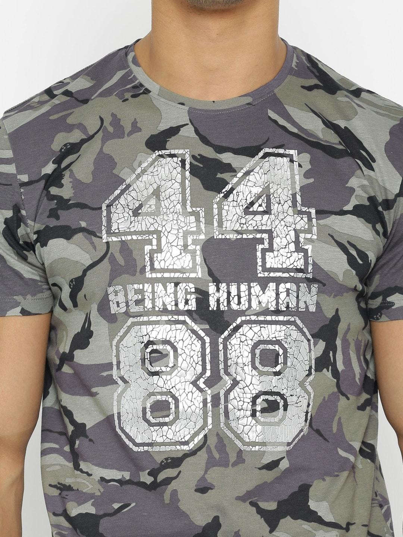 Shirts human design - Shirts Human Design 65