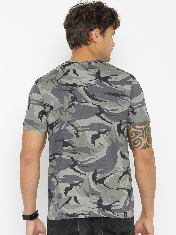 Shirts human design - Shirts Human Design 69