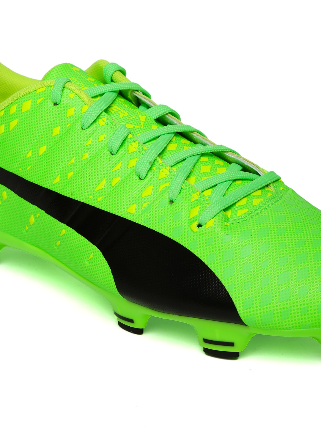 ... discount code for kobe 8 system. puma soccer cleats blue and yellow  mucus e10e1 0ba62 bdcd5f4761ed