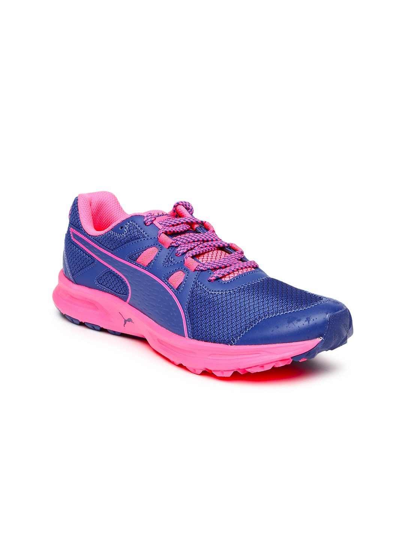 0d649eab48c6 Puma Women Shoes - Buy Puma Women Shoes online in India
