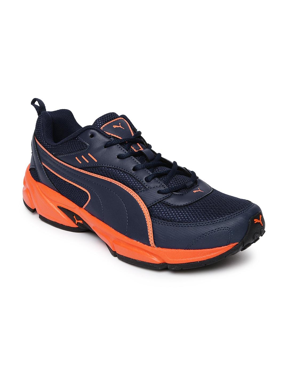 puma sandals lowest price online Sale
