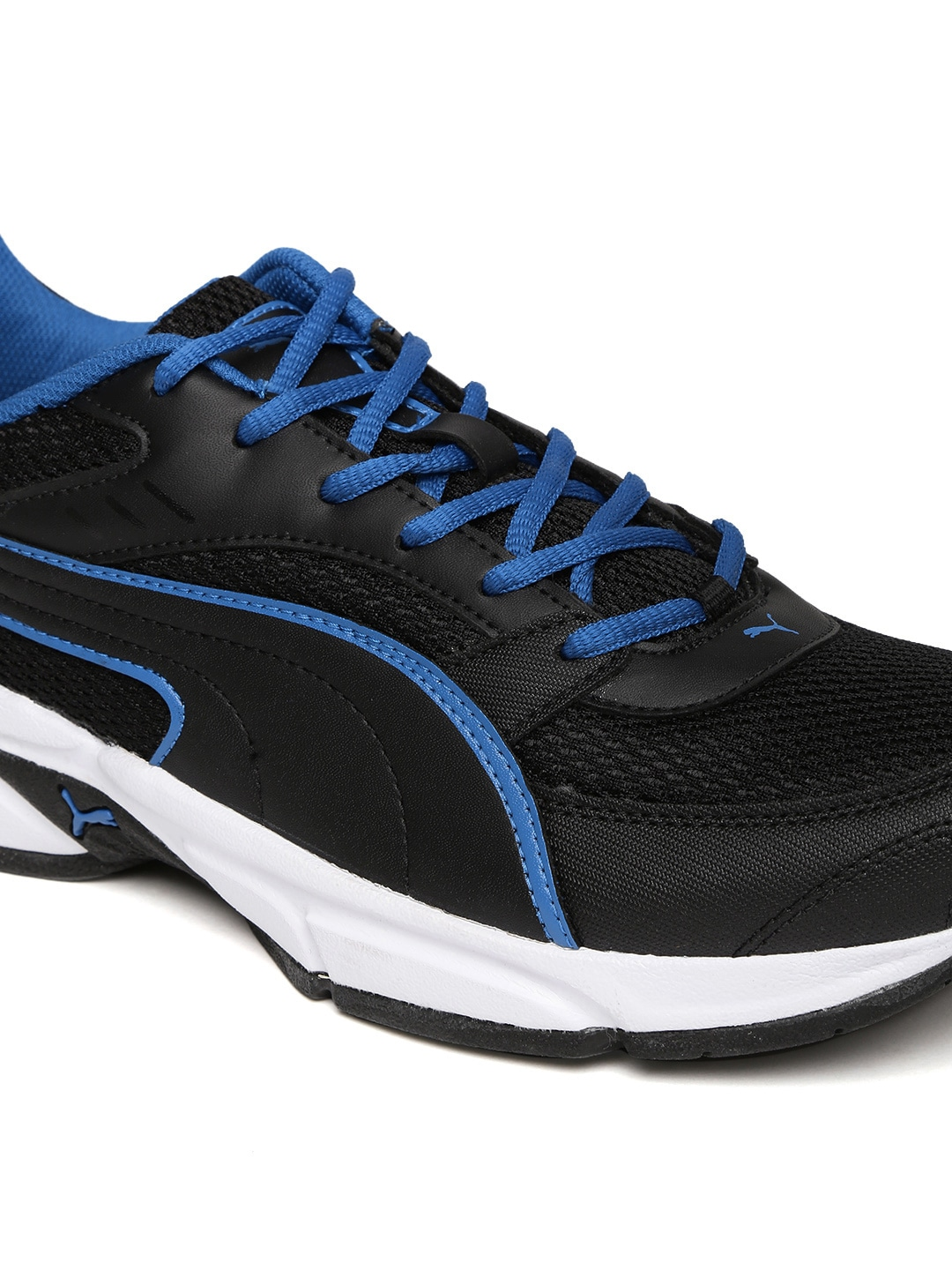 puma shoes for men price Sale,up to 51