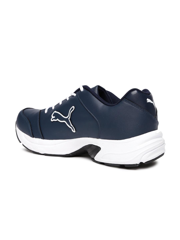 puma company shoes on sale > OFF38% Discounts
