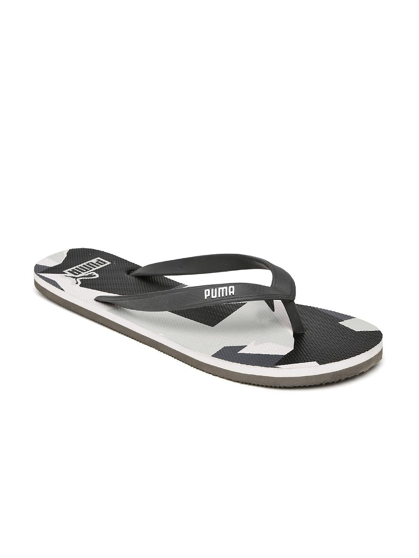 d50bd11dfc5f6c puma flip flops white cheap   OFF65% Discounted
