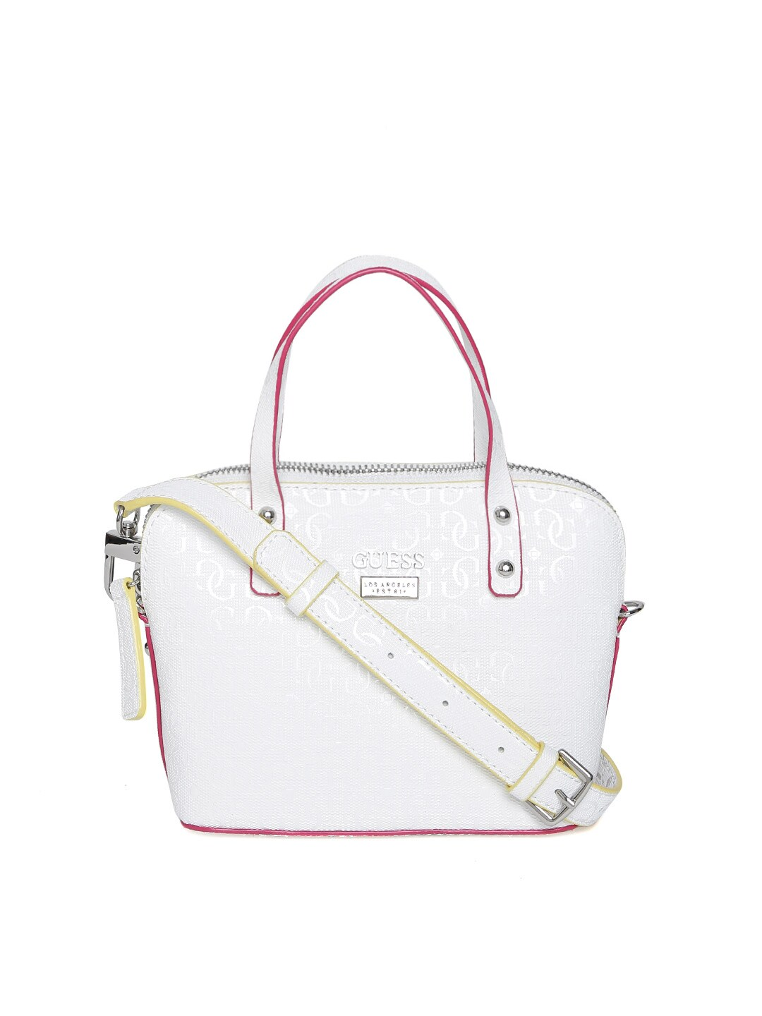 2828200e84 ... Guess Handbags - Buy Guess Handbags online in India speical offer f70ab  113cc ...