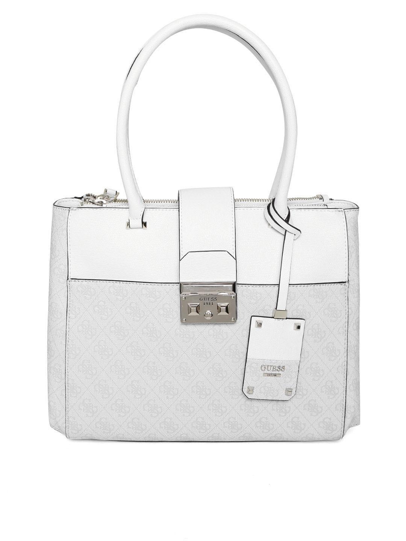 981cd25a3443 Guess Handbag Bags - Buy Guess Handbag Bags online in India