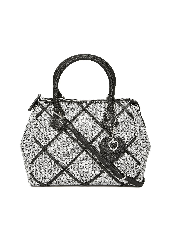 4706faad64d5 Guess Bracelet Handbags - Buy Guess Bracelet Handbags online in India