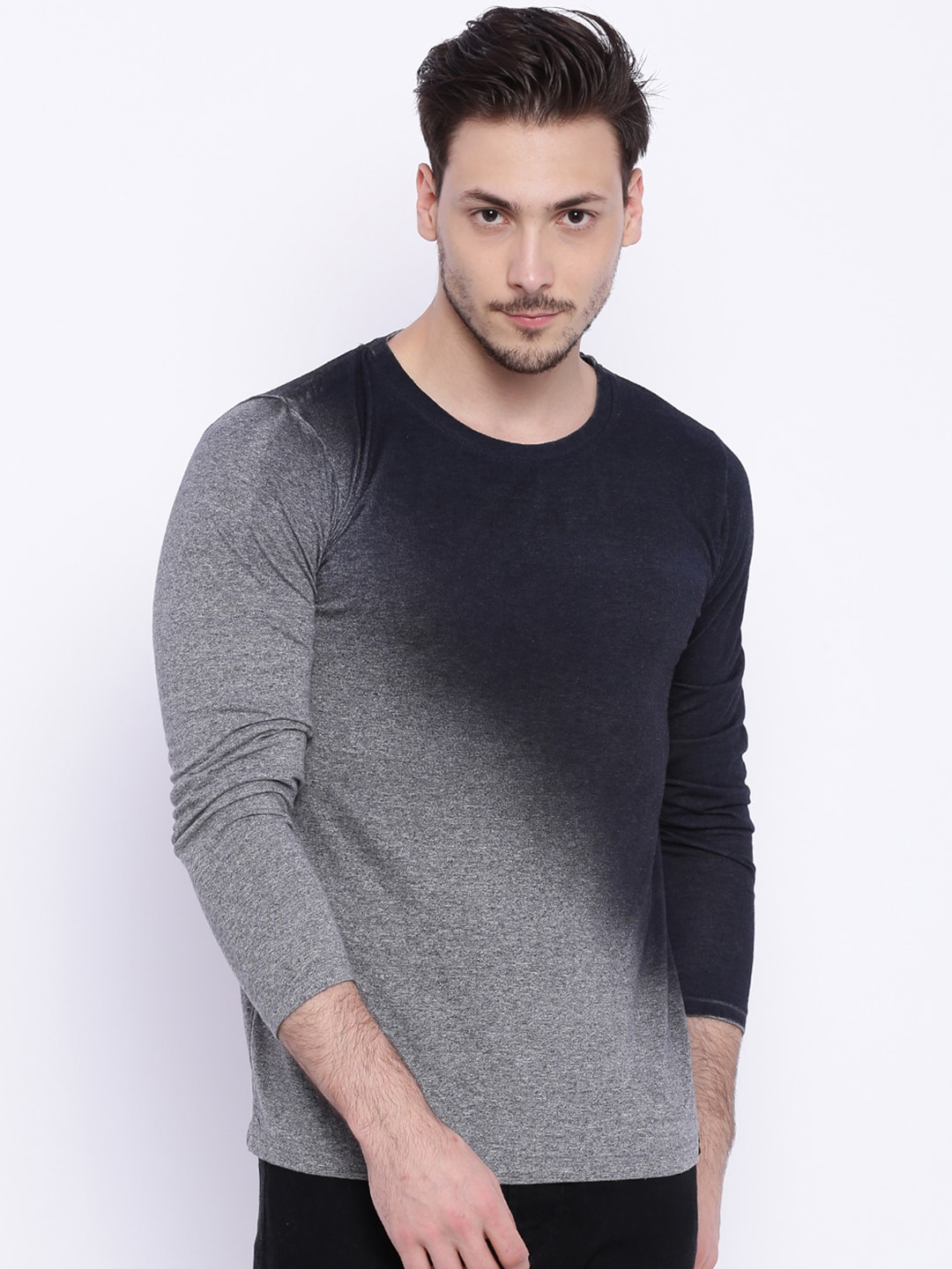 Online Clothes Mens Cheap