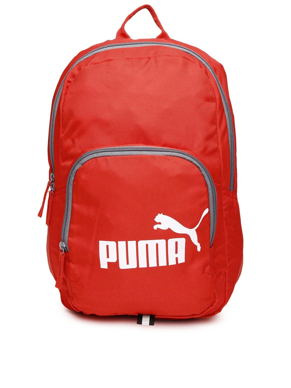 d80cec84c9 Puma No - Buy Puma No online in India