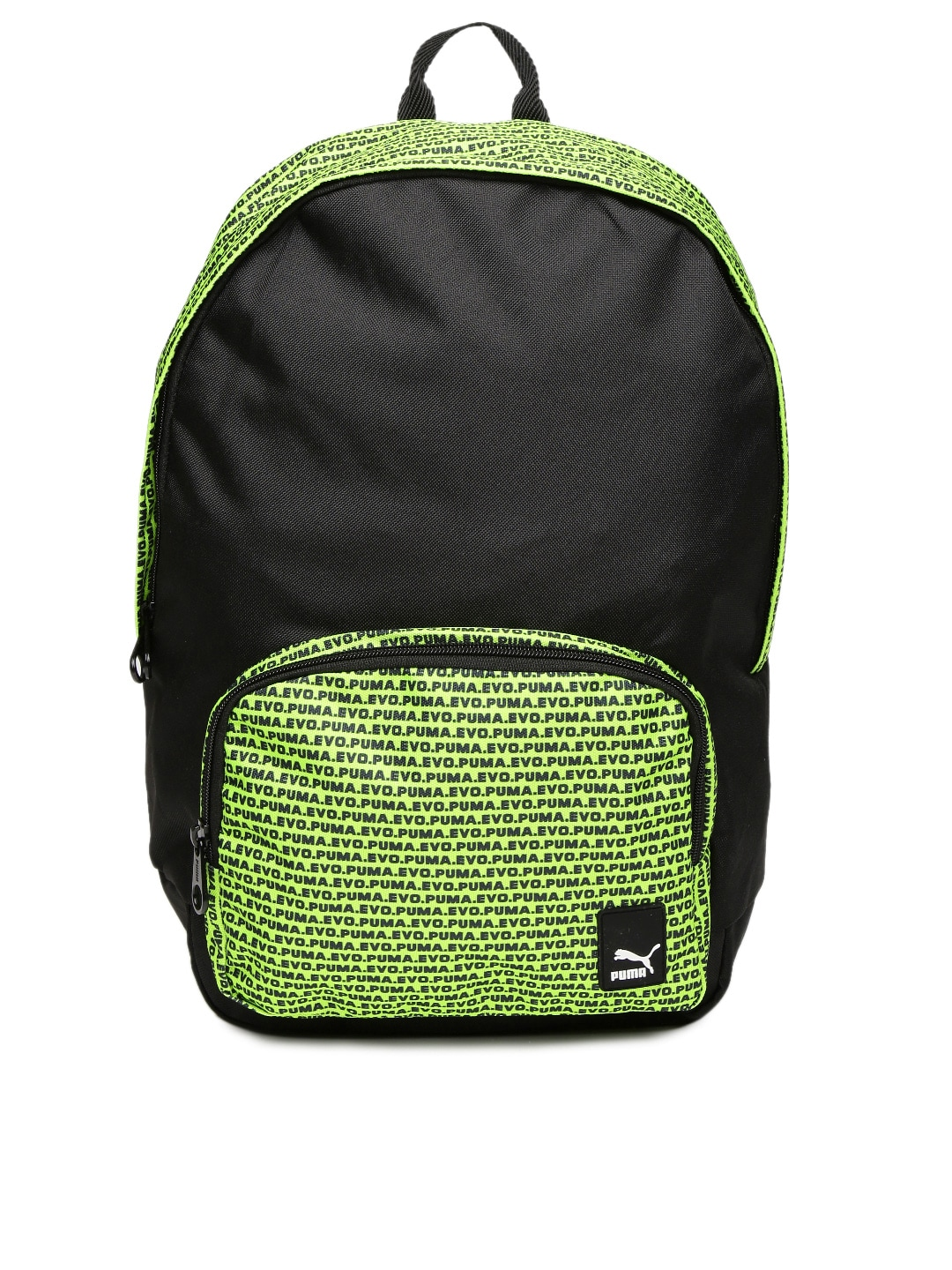 Puma Backpacks - Buy Puma Backpack For Men   Women Online  fe1ee0eb68156