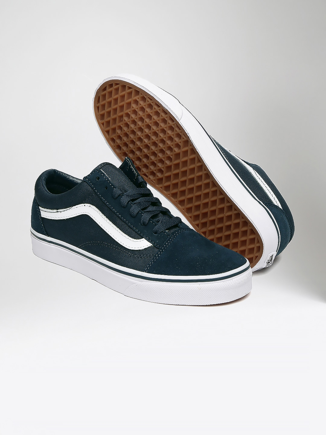 a1150a98257c67 Acquista vans hamburger - OFF61% sconti