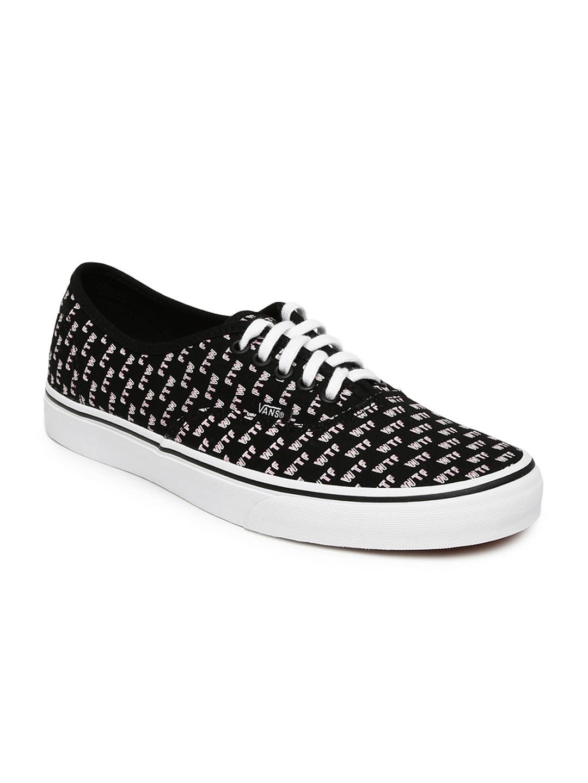 50c45044c5c9 Vans - Buy Vans Footwear