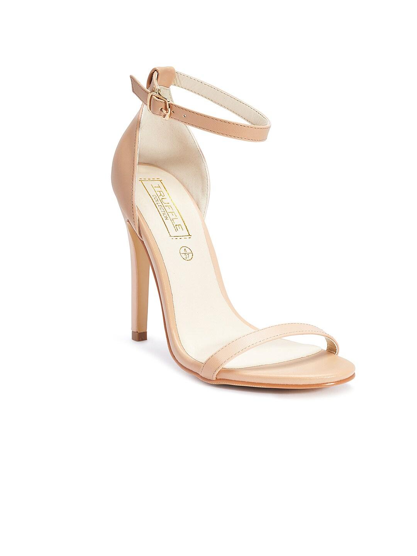 3ebe5cf5da Stilettos Shoes - Buy Stiletto Shoes Online for Women | Myntra