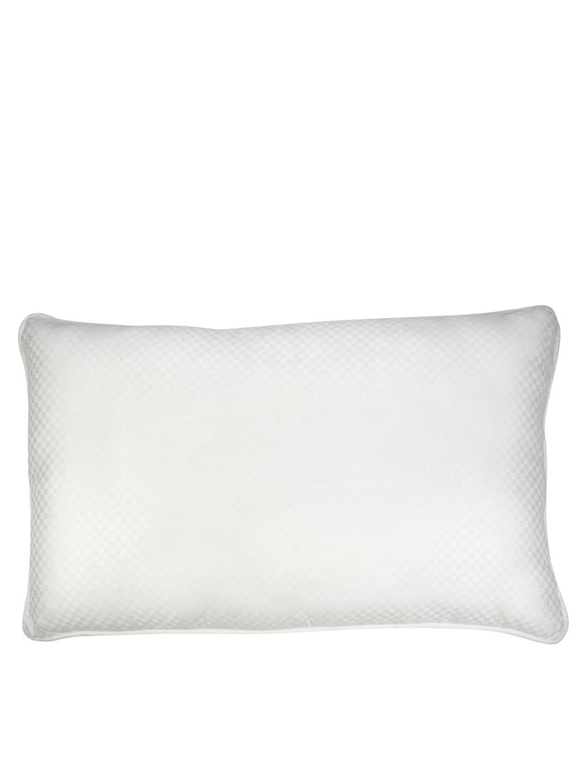 100 white round cushion rosados box samina 1 2ct 14kt white