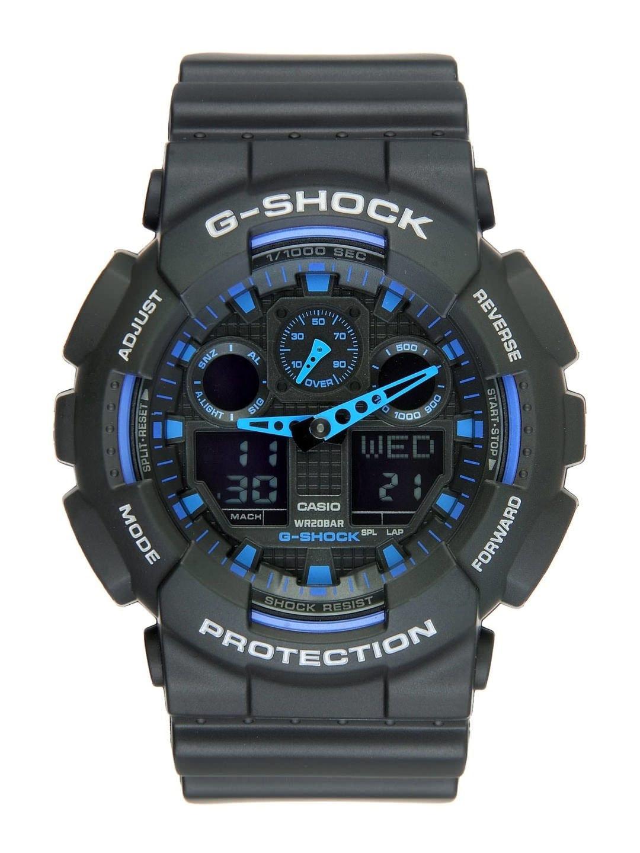 76552c1c9 Casio Watches G Shock Socks - Buy Casio Watches G Shock Socks online in  India