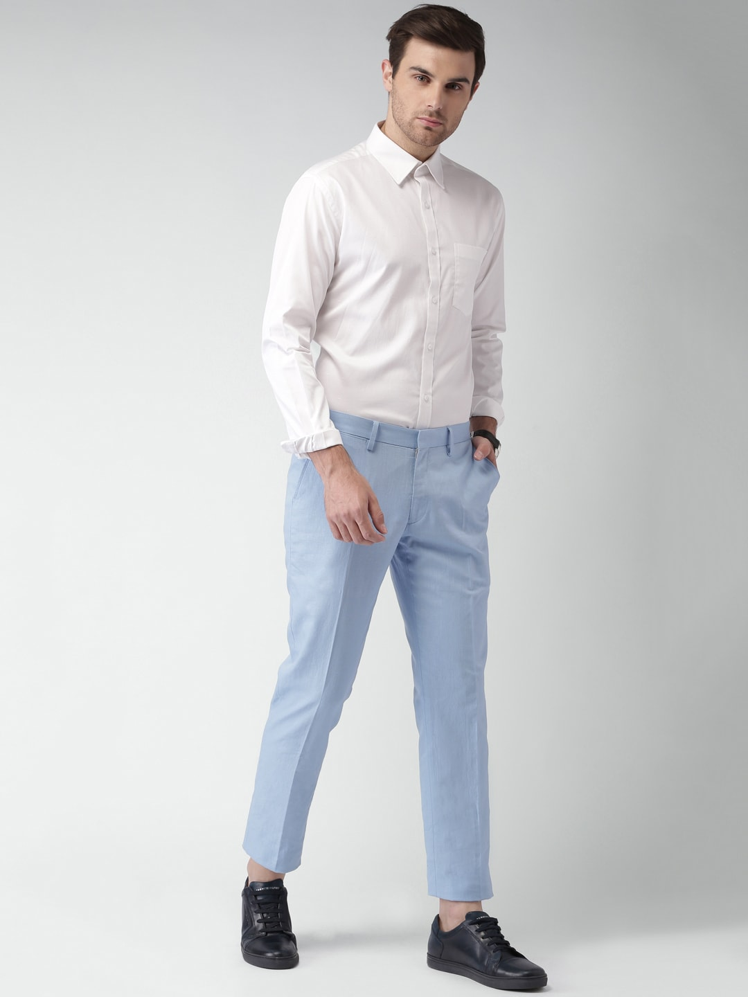 The gallery for --> Formal Pant Shirt For Men - photo#34