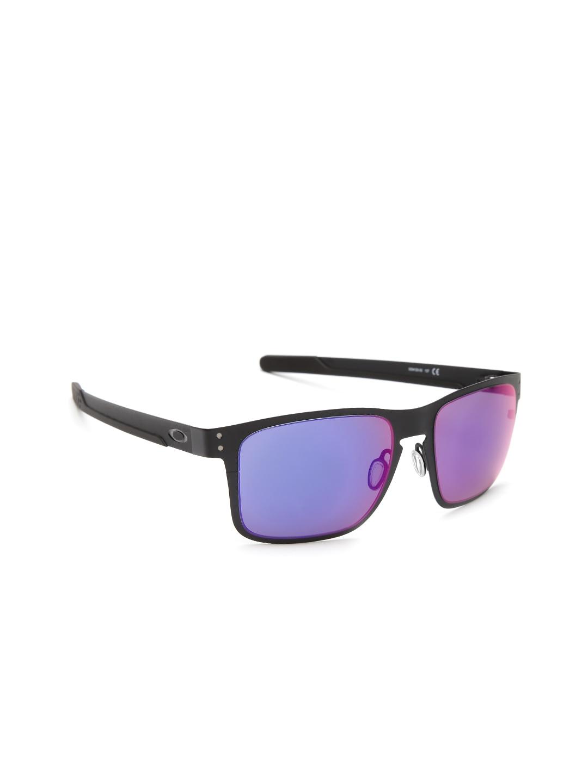 732c989b07 Oakley - Buy Oakley Sunglasses for Men   Women Online
