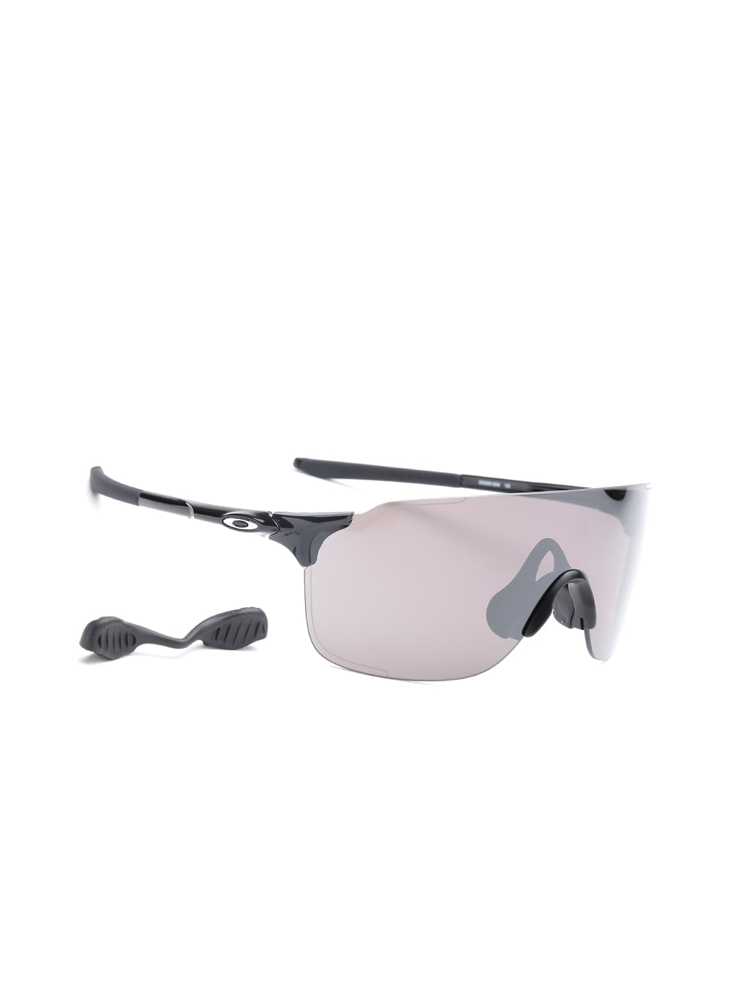 c563dec5dc Shield Sunglasses - Buy Shield Sunglasses online in India