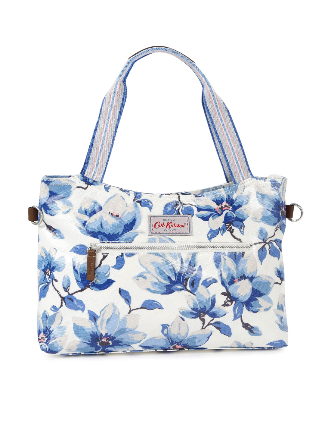 Cath Kidston Bags - Buy Cath Kidston Bags online in India c20e258aac416