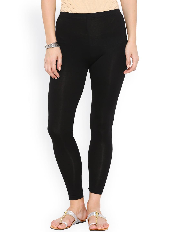 leggings buy leggings for women girls online myntra