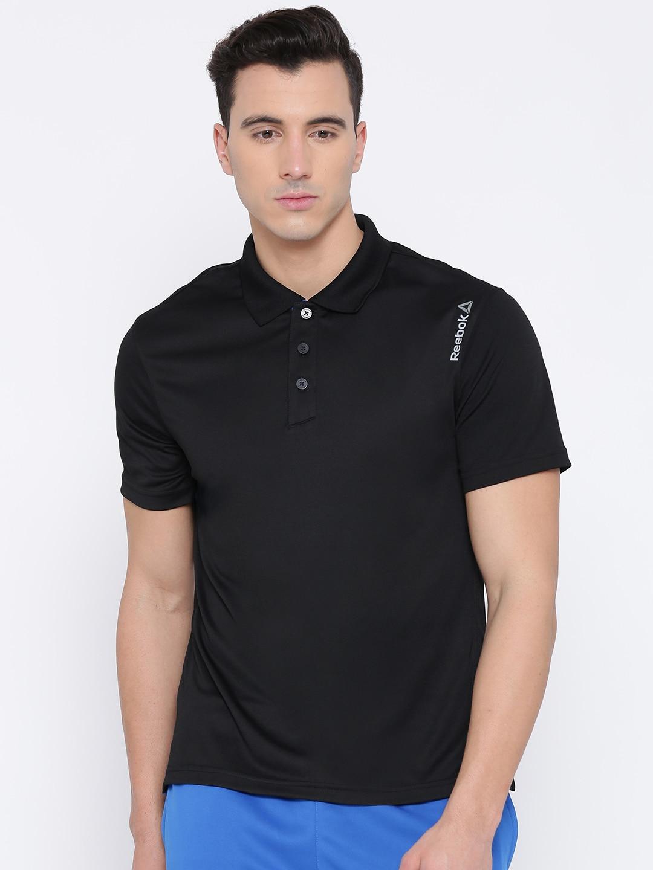 reebok t shirts sale