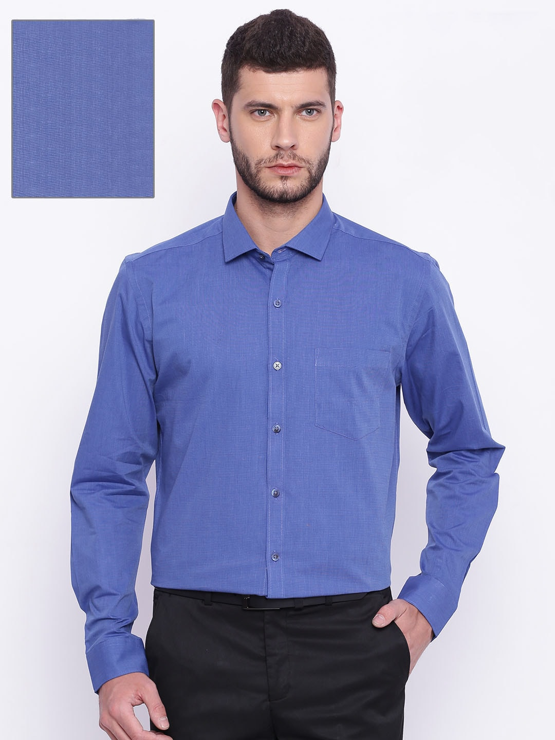 1b184d4e6932d Code Shirts - Buy Code Shirts collection online in India