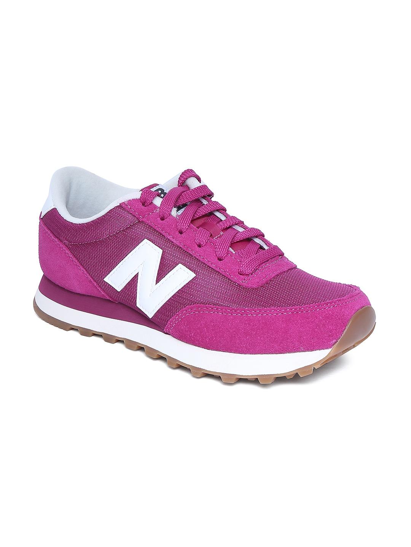 hot sale online 752ae 9d4a9 Women s New Balance Shoes - Buy New Balance Shoes for Women Online in India