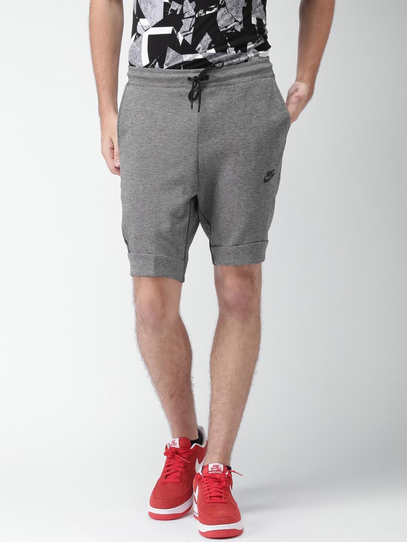 Nike Shorts Slim Fit