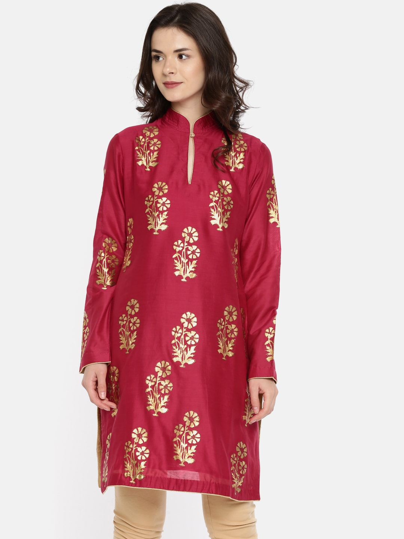 a14f7e3063 Biba - Buy Biba Online in India