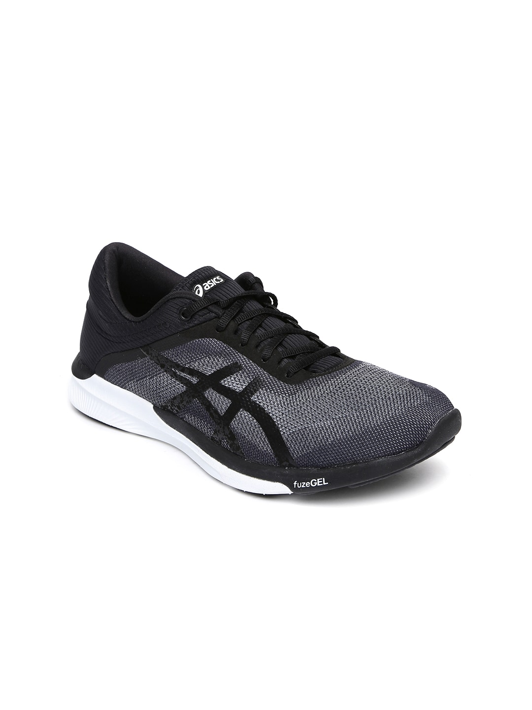 982582182fa6 Asics Women Footwear Sports Shoes - Buy Asics Women Footwear Sports Shoes  online in India